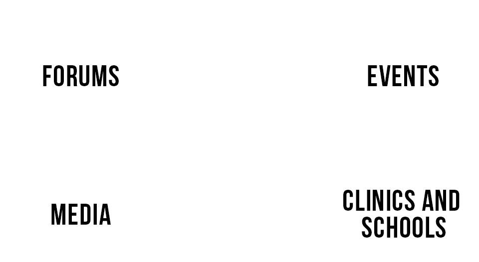 RHYMES SPORTS COMMUNITY