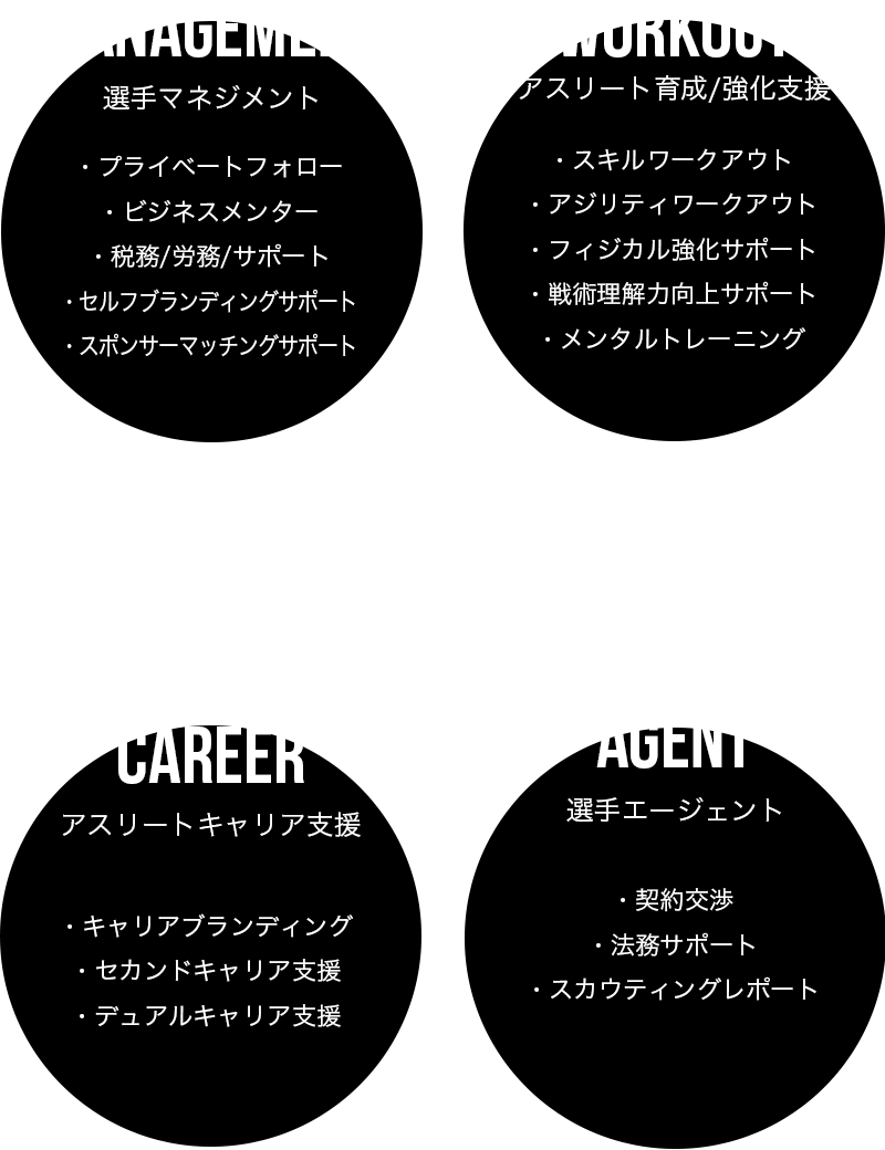 shoe hurry!